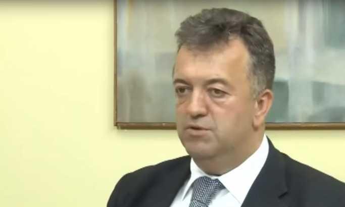 Skandal u Brusu: Predsednik opštine Brus ucenjivao sekretaricu i slao joj ogavne poruke