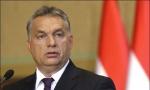Skandal u Budimpešti: Orban PODIGAO spomenik sa mapom OTETIH teritorija na kojoj su i DELOVI SRBIJE