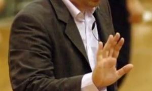 Skandal u Hrvatskoj: Srpski odbojkaški trener osumnjičen za seksualno uznemiravanje