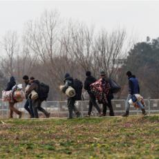 Skandal u Italiji: Hiljade ljudi traže smenu političara zbog izjava da bi pucali i spalili migrante