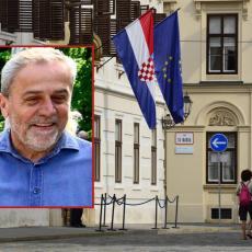 Skandalozna izjava gradonačelnika Zagreba: Bio bih najbolje žensko, JA SVIMA DAM
