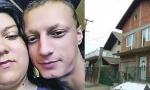 Skandalozna odluka Suda u Negotinu: Majka koja je dopustila da joj dečko nasmrt pretuče ćerku (2,5) puštena na slobodu