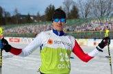 Skandinavci dominirali u sprintu, Srbi stali u kvalifikacijama