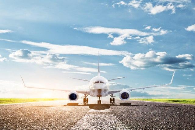 Skandinavskoj avio-kompaniji potrebno 1,3 milijarde da preživi