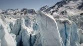 Skijanje po aktivnom vulkanu i let u migu: 7 najuzbudljivijih putovanja