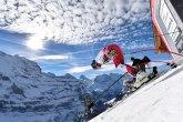 Skijaška sezona počinje nedelju dana ranije