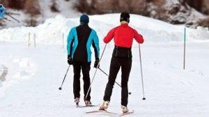 Skijaška sezona završava se 18. aprila