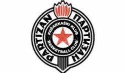 Skin nije prošao lekarske preglede i neće igrati za KK Partizan