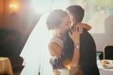 """Sklopili brak uprkos različitoj veri: Ljubav je naša najbolja religija"""" VIDEO"""
