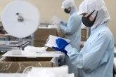 Skočio broj zaraženih u Španiji - tri puta više od proseka