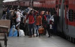 Skok broja zaraženih korona virusom u Indiji - danas još 8.000