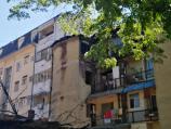Škola Učitelj Tasa i đaci prikupili preko 2.000 evra za pomoć porodici čiji je stan izgoreo