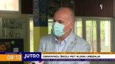 Škola na Konjarniku dobila pet novih klima uređaja VIDEO