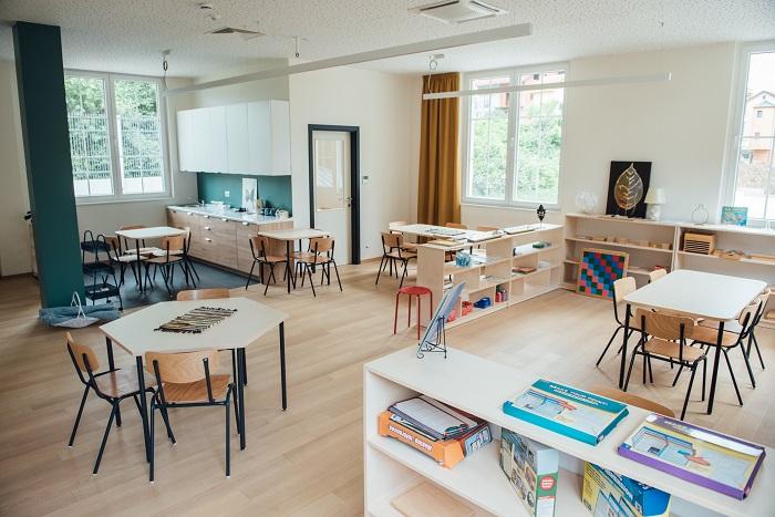 Školarina u prvoj privatnoj osnovnoj školi u Srpskoj preko 9.000 KM