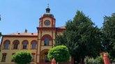 Škole i istorija: Koje su neke od najstarijih gimnazija u Srbiji i kako su osnivane