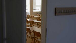 Škole na severu KiM ipak na onlajn nastavi od sutra