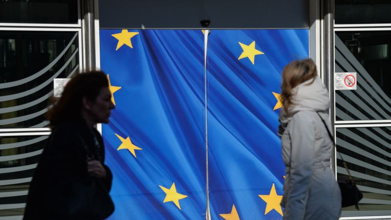 Skoplje i Tirana otvaraju poglavlja sa EU tek narednog leta?