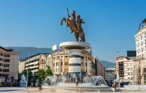Skoplje uvodi besplatan javni prevoz!