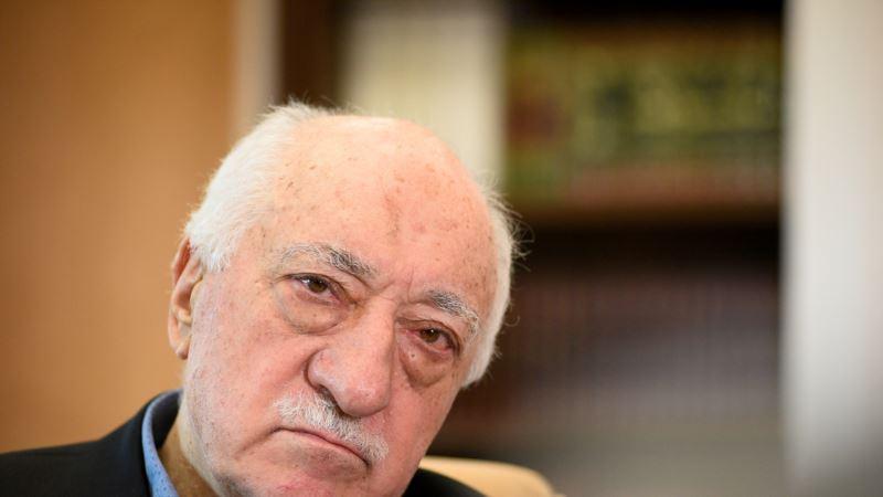 Skoplje vodi ekstradicioni postupak za 15 pripadnika Feto