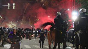 Skoro 11.000 potpisa stiglo Rebiću, UN i EU