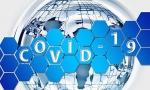 Skoro 800.000 zaraženih virusom korona u svetu