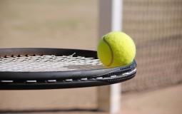 Skoro dvostruko veći broj sumnjivih teniskih mečeva u ovoj godini