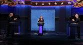 Skoro polovina pristalica predsedničkih kandidata neće priznati izborni poraz