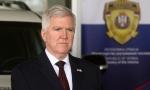 Skot: Sveobuhvatno rešenje kosovskog pitanja da uključi međusobno priznanje