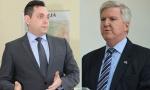 Skot bi da upravlja vladom u Srbiji