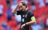 Škoti prete Hrvatima: Modrića pretrčavaju, imamo boljeg igrača