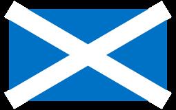 Škotska: Besplatna sredstva za žensku higijenu