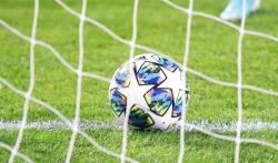 Škotski klub traži od navijača da preko Tvitera odluče o golmanu