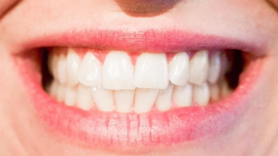 Škrgutanje zubima - upozorenje za ozbiljnije probleme