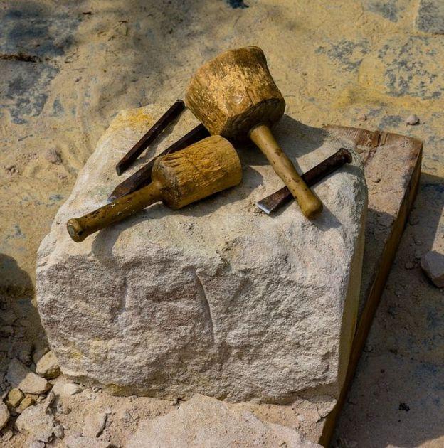 Skulptor: Želim da spomenik Stefanu Nemanji bude simbol Beograda