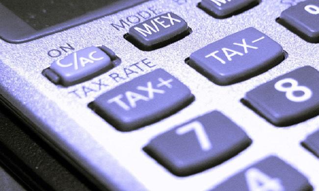Skup o izmenama Zakona o porezu na dohodak građana