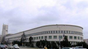 Skupština AP Vojvodina: Niži cenzus, više žena na listama