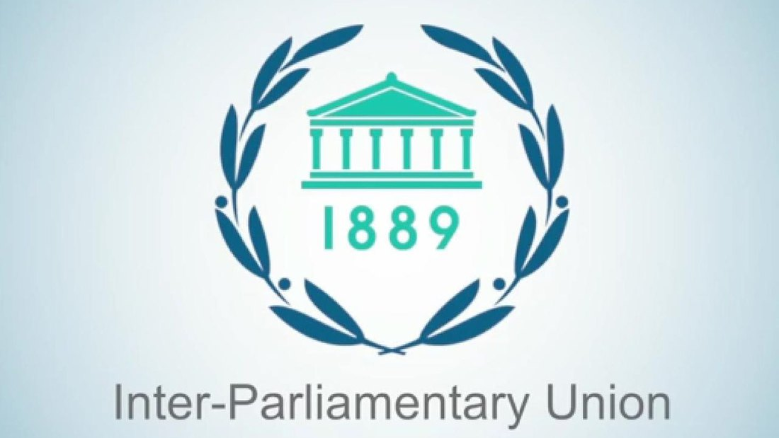 Beograd centar međunarodne parlamentarne diplomatije