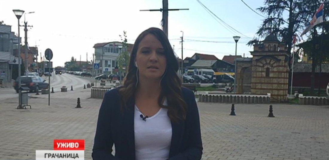 Priština: Usvojena rezolucija o Genocidu Srbije na Kosovu