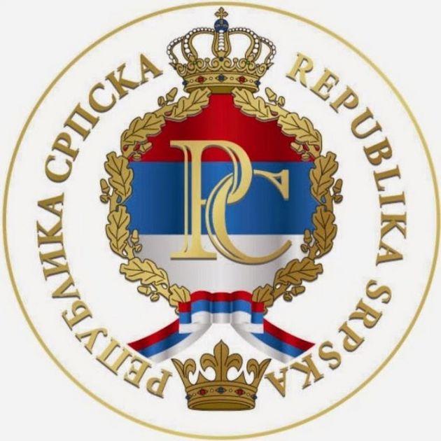 Parlament Republike Srpske oborio Inckovu odluku, jer je neustavna