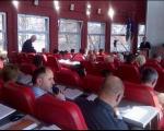 Skupština grada Niša dobija E-parlament softver, prenos sednica na internetu