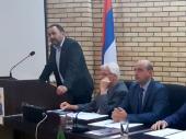 Skupština grada usvojila dorađen LOKALNI ANTIKORUPCIJSKI PLAN