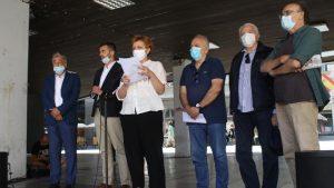 Skupština slobodne Srbije: Godišnjica profesionalne i stručne neodgovrnosti u Srbiji
