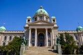 Skupština usvojila izmene Zakona o zapošljavanju