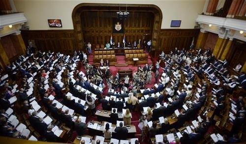 Skupštinska rasprava: (Ne)potreban zakon za utvrđivanje porekla imovine