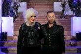 Slađana Milošević: Žene ne smeju da odustanu od svog identiteta FOTO