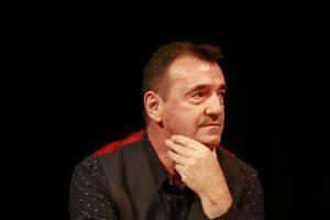 Slaviša Lekić: Vlast je zanemela pred junacima doba zlog