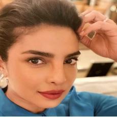 Slavna glumica progovorila o ZLOSTAVLJANJU:Bilo je toliko STRAŠNO DA SAM MORALA DA POBEGNEM U INDIJU