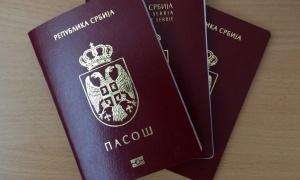 Slavni glumac dobio državljanstvo Srbije!