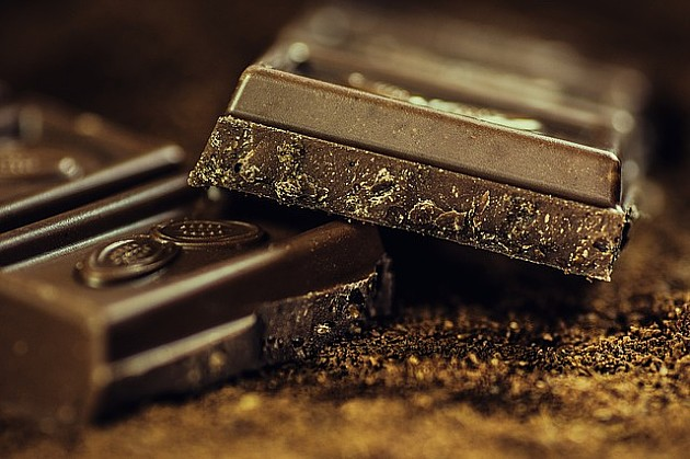 Sledeće nedelje počinje izgradnja fabrike čokolade