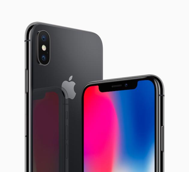 Sledeći iPhone sa LCD ekranom stiže u više boja